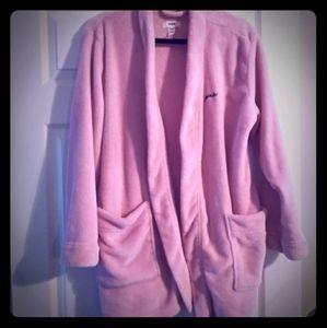 Victoria's Secret Pink Rob